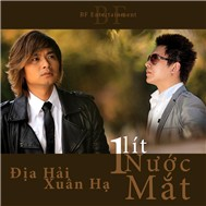 Mt Lt Nc Mt (Single 2012)