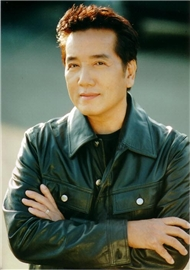 Elvis ho - Cho anh xin s nh