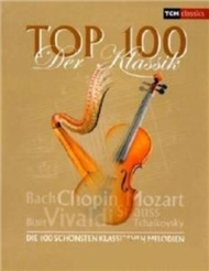 Top 100 Classical Collection 2010 (CD4)