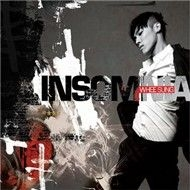 Wheesung – Insomnia (Dance Pop)
