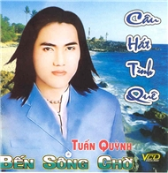 Tun Qunh - Cu Ht Tnh Qu