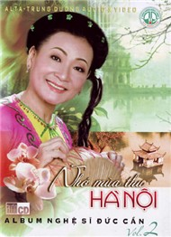 Nh Ma Thu Hi Ni (Vol.2)