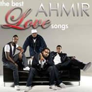 The Best Of Ahmir Love Song (2008)