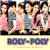 Roly Poly (Type B) (3rd Japanese Single 2012)