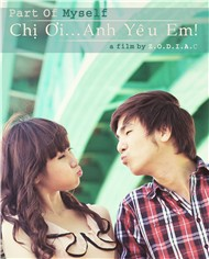 Ch i Anh Yu Em OST (Phim Ngn Part Of Myself)
