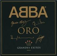 Oro  - ABBA