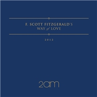 F.Scott Fitzgerald's Way Of Love (2nd Mini Album 2012)