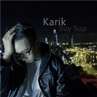 Suy Sp (Single 2012)