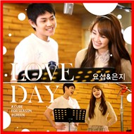 Love Day (Single 2012)