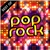 Best Of Pop Rock