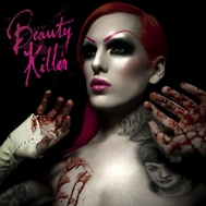 Beauty Killer (2009)