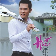 Ngt Ngo Hu Thu Du Yu (2012)