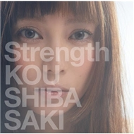 Strength (Single 2012)