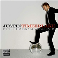 FutureSex/LoveSounds (2006)