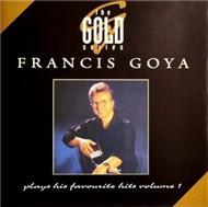 Plays His Favourite Hits Vol.1 (1990) - Francis Goya