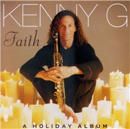 Faith A Holiday Album (1999)