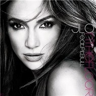 Jennifer Lopez - On The Floor (DVD)