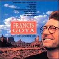 Best of Francis Goya (1999) - Francis Goya