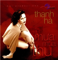 Ma Ma Thu