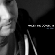 Under The Covers Vol. 3 (2012)