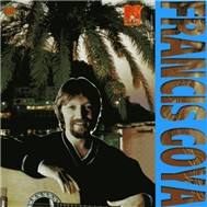 MTV Music History (CD1/2) - Francis Goya