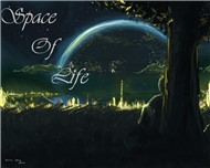 Space Of Life