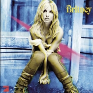 Britney (Deluxe Edition 2001)