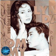 Lynda Trang i & Tommy Ng - The One I Want (Thy Nga 138)