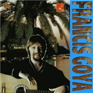MTV Music History (CD2/2) - Francis Goya