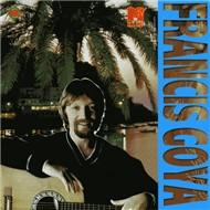 MTV Music History (CD2/2) - Francis Goya