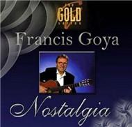 Francis Goya - Francis Goya