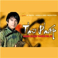 Th Php (Vol 26)