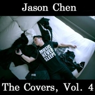 The Covers (Vol. 4 2012)