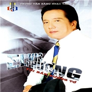 Ti Bn ng T (2005)