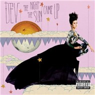 The Night The Sun Came Up (iTunes US Version 2012)