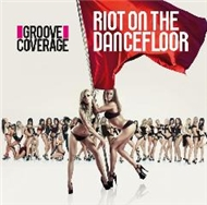 Riot On The Dancefloor (2012)