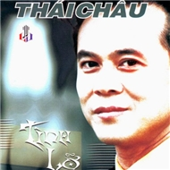 Tnh L (2007)