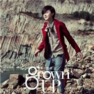 Grown Up (2012)