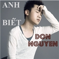 Anh Bit (Single 2012)