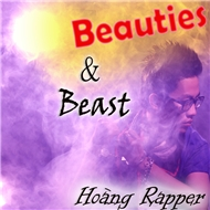 Beauties And Beast (2012)