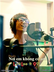 Ni Em Khng C Anh (Single 2012)