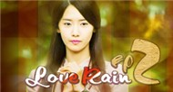 Love Rain Ep2 (Phim B Hn Quc)