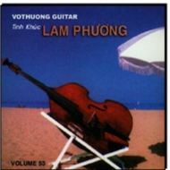 Tnh Khc Lam Phng (Vol 53)