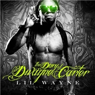 The Diary Of Dwayne Carter (Mixtape 2012)