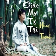 Hng Thanh - Gic M T Ti (2012)