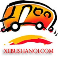 xebushanoi.com