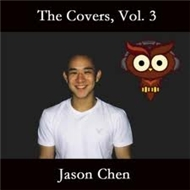 The Covers, Vol. 3 (2011)