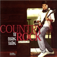 Country Rock (2012)