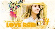 Love Rain Ep4 (Phim B Hn Quc)