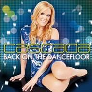 Back On The Dancefloor (2CD)